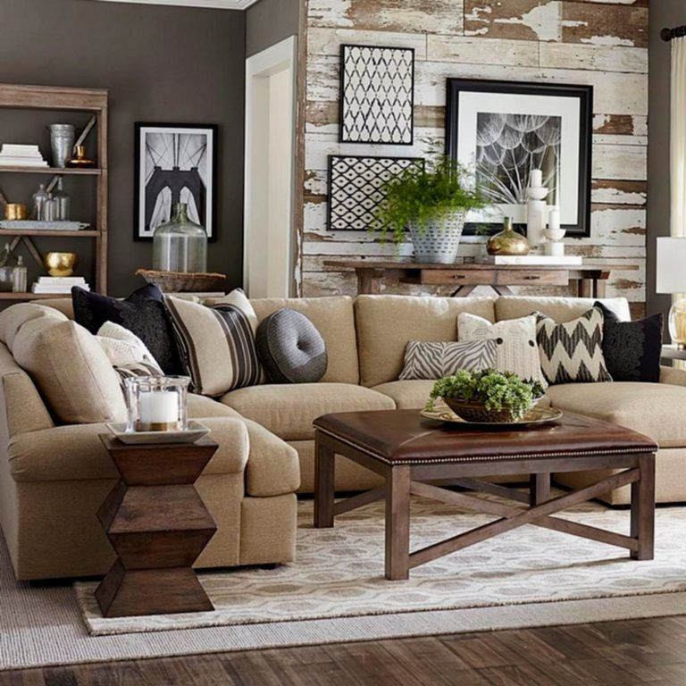 awesome living room sets construction-New Living Room Sets Décor