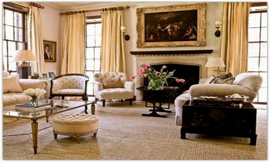 beautiful living room sets plan-New Living Room Sets Décor