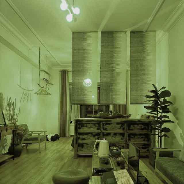 best living room sets plan-New Living Room Sets Décor