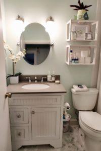best of beautiful bathrooms design-New Beautiful Bathrooms Ideas