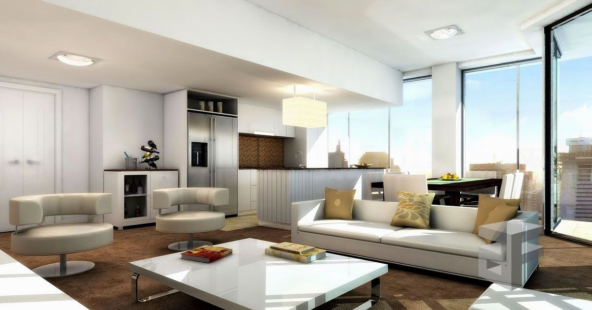 best of living room tables architecture-Elegant Living Room Tables Photograph