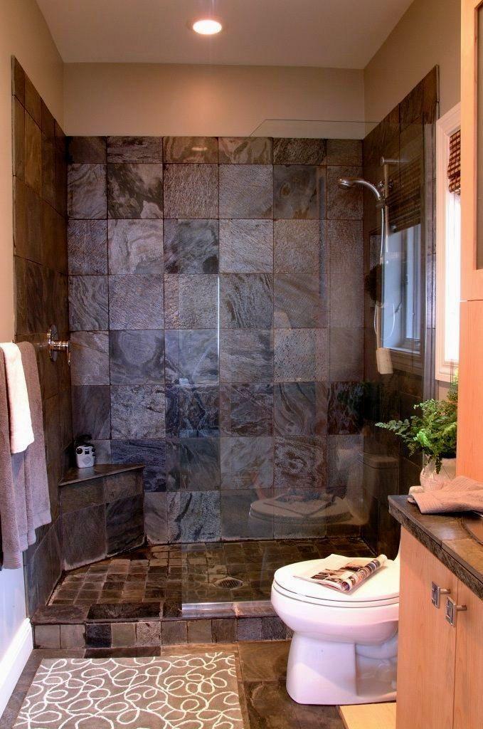contemporary beautiful bathrooms decoration-New Beautiful Bathrooms Ideas