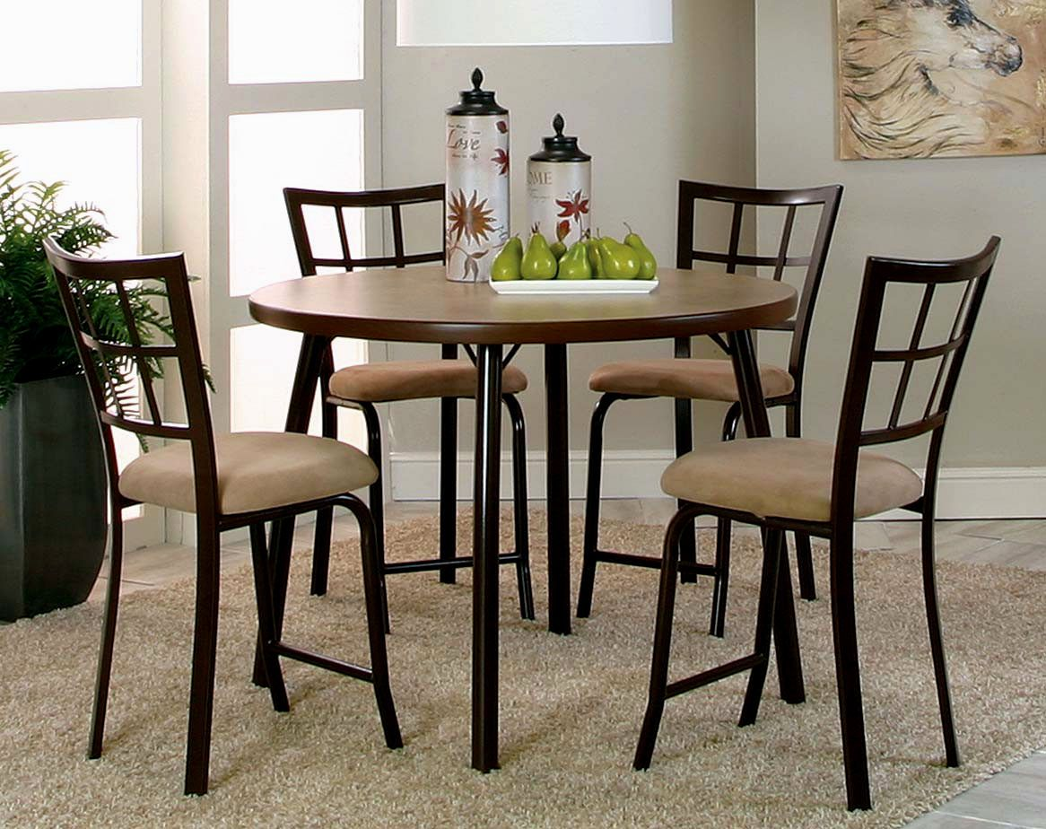 contemporary furniture dining room sets layout-Fresh Furniture Dining Room Sets Décor