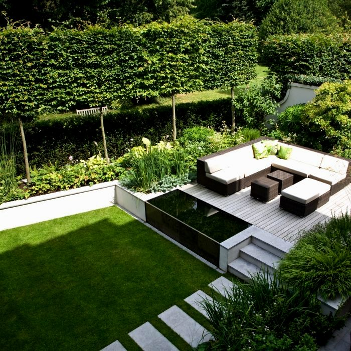 contemporary garden shows 2019 inspiration-New Garden Shows 2019 Pattern