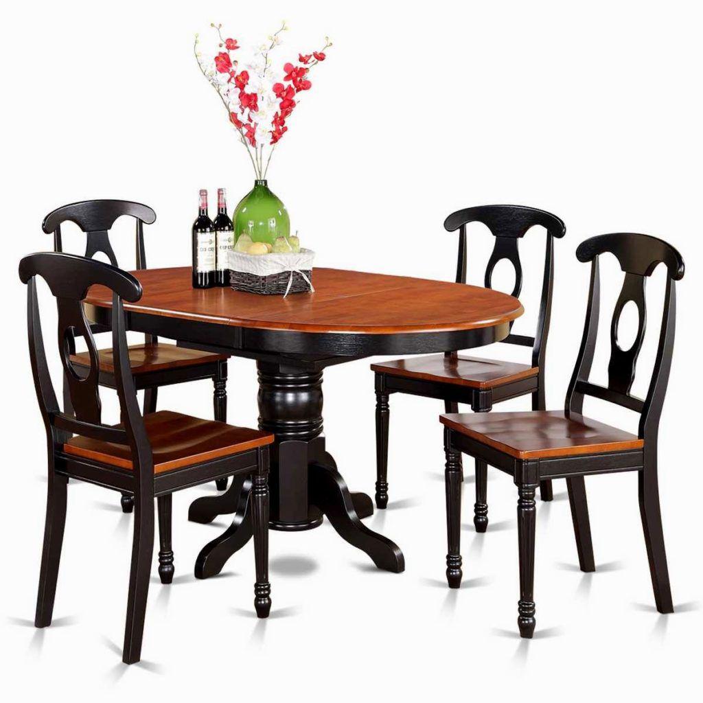 cute furniture dining room sets design-Fresh Furniture Dining Room Sets Décor
