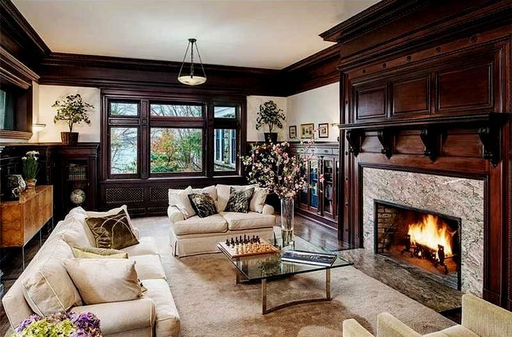 elegant living room tables architecture-Elegant Living Room Tables Photograph