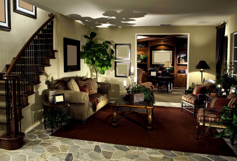 elegant living room tables photograph-Elegant Living Room Tables Photograph