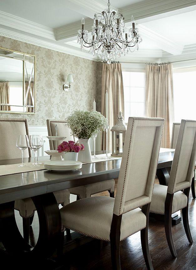 fancy living room tables wallpaper-Elegant Living Room Tables Photograph