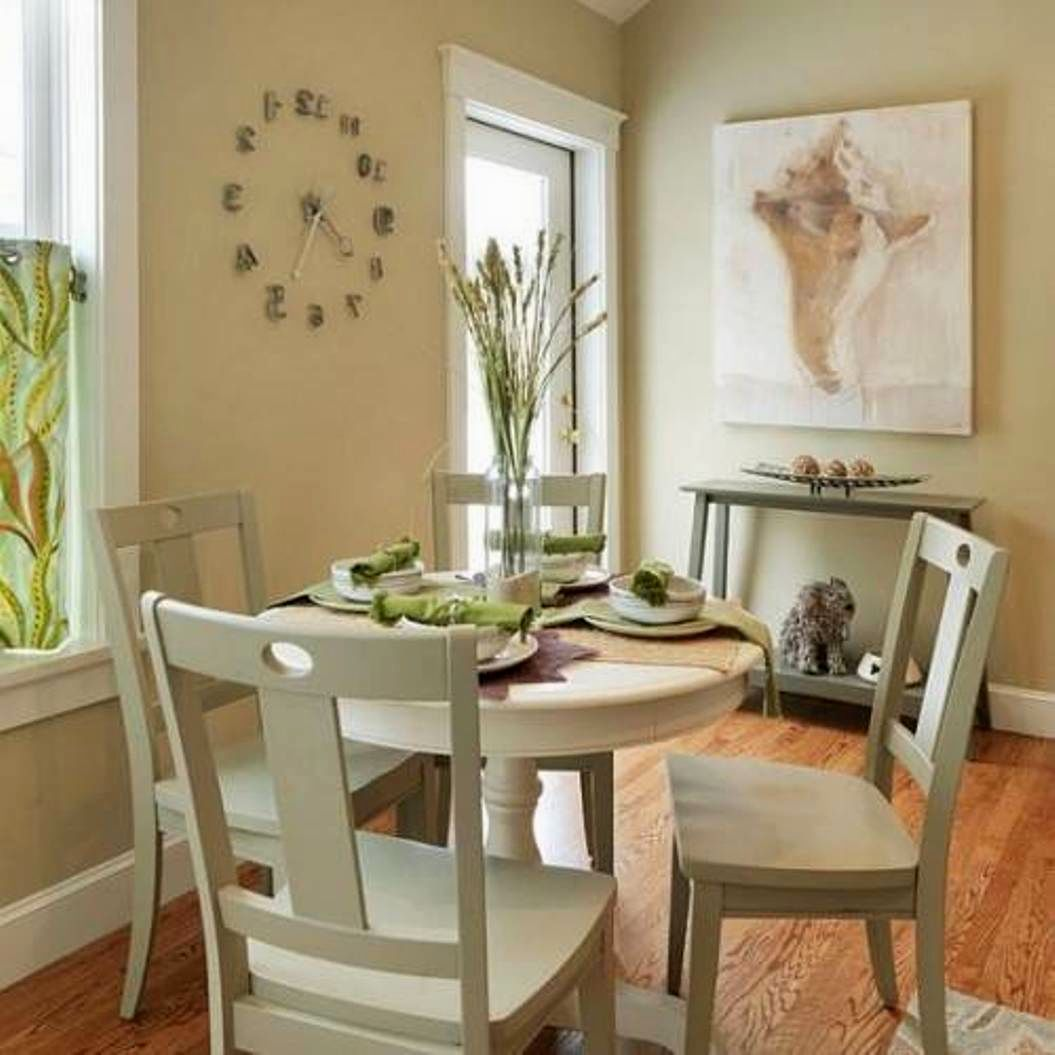 fresh dining room designs for small spaces decor-Fantastic Dining Room Designs for Small Spaces Gallery