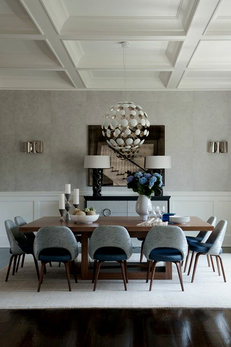 inspirational dining room designs for small spaces photograph-Fantastic Dining Room Designs for Small Spaces Gallery