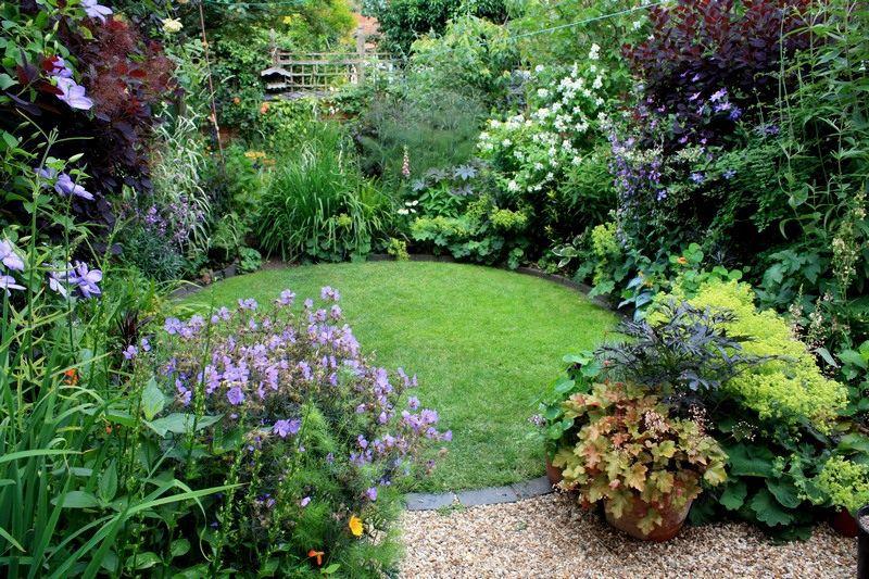 fresh garden designs for very small gardens picture-Stunning Garden Designs for Very Small Gardens Décor