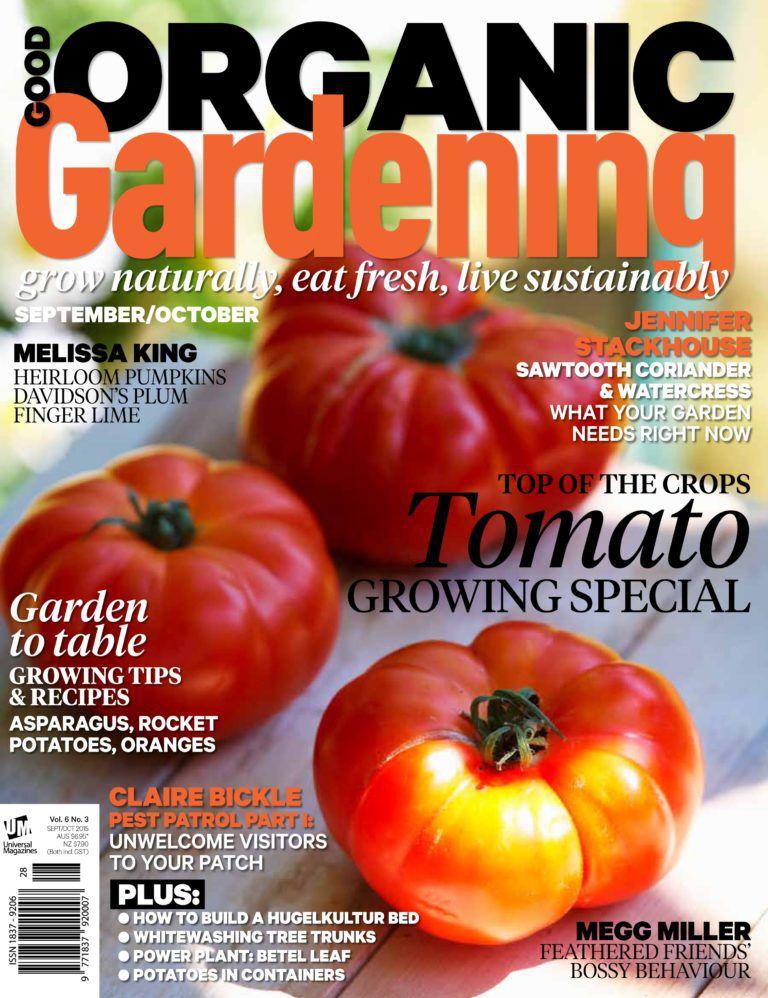 superb gardening magazines construction-Beautiful Gardening Magazines Concept