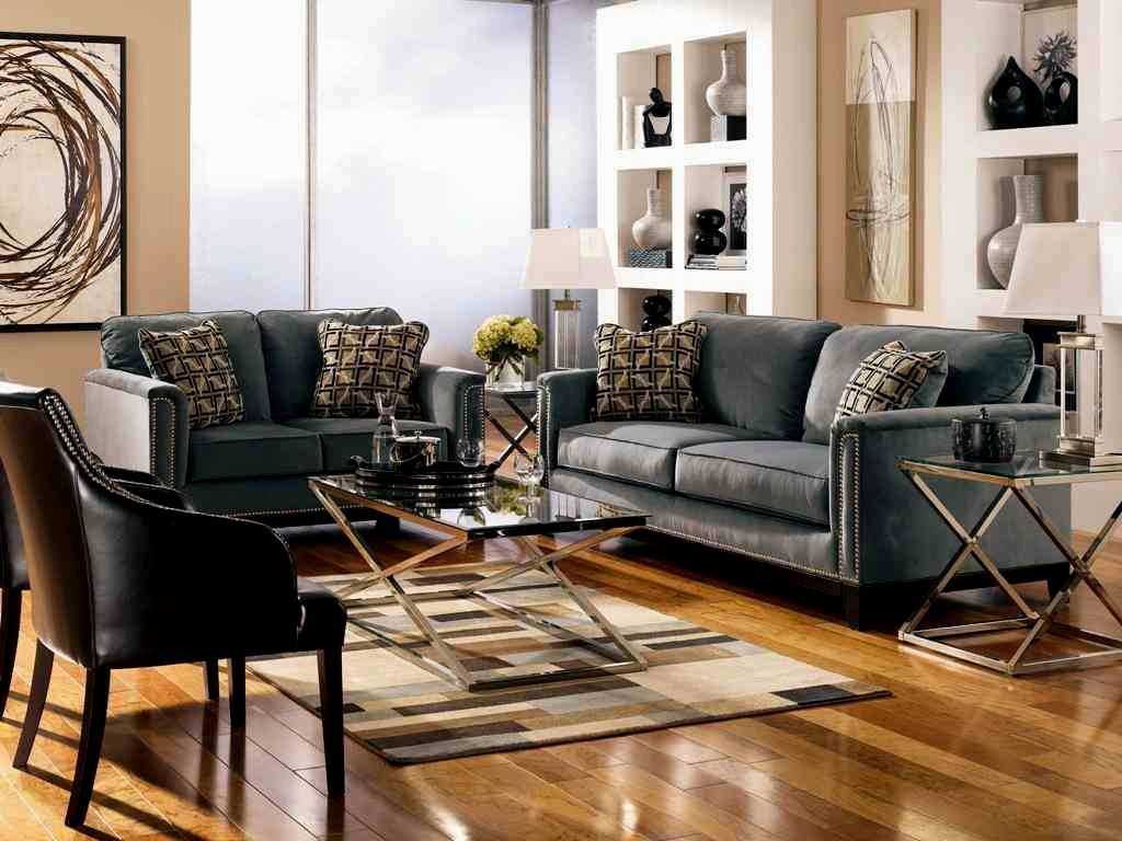 lovely living room sets collection-New Living Room Sets Décor