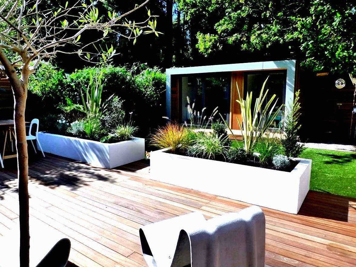 modern garden ideas terraced house wallpaper-Top Garden Ideas Terraced House Photograph