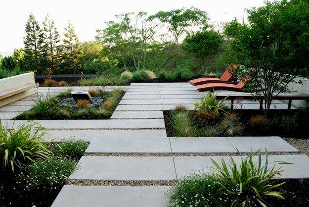 modern garden xmas ideas plan-Stunning Garden Xmas Ideas Photograph