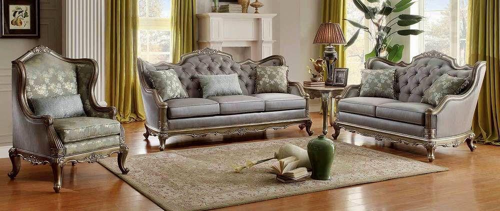 sensational living room sets pattern-New Living Room Sets Décor