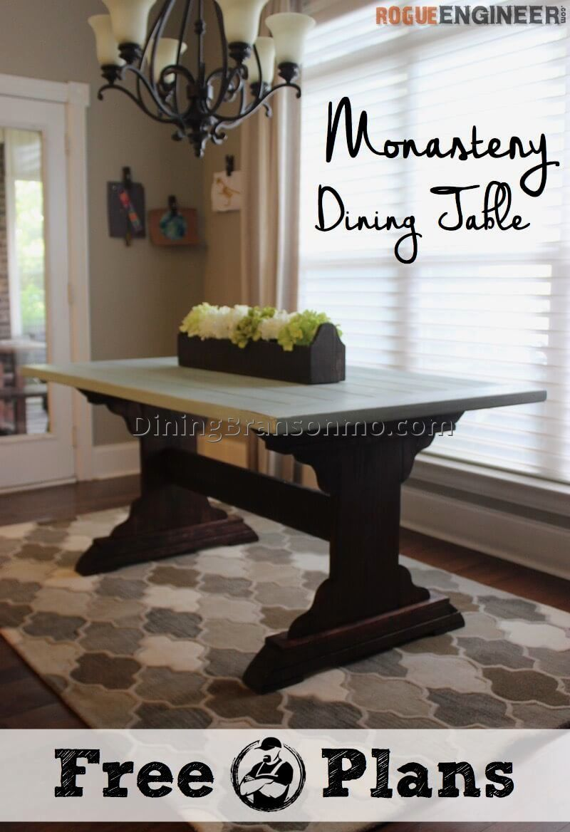 top furniture dining room sets plan-Fresh Furniture Dining Room Sets Décor
