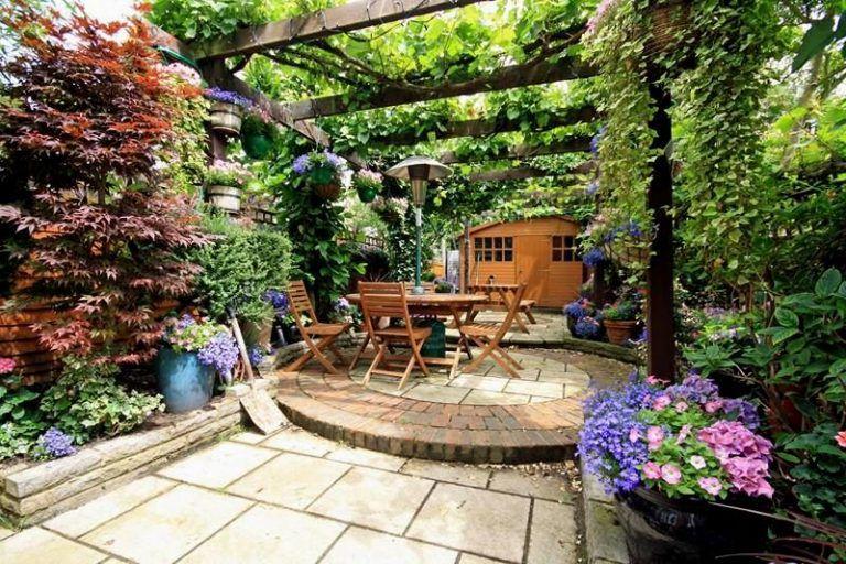 wonderful balcony vegetable garden ideas for apartments ideas-Inspirational Balcony Vegetable Garden Ideas for Apartments Photo